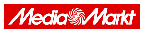 100€ Mediamarkt Gutschein Gewinnspiel