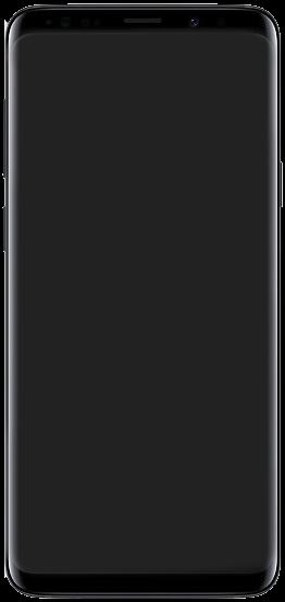 Samsung Galaxy S8/S8+ Gewinnspiel