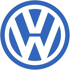 VW-Golf Gewinnspiel